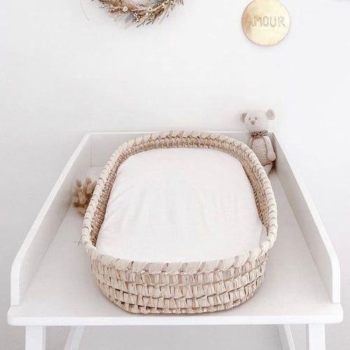 jacky-and-family-panier-a-jacky-and-family-panier-a-langer-palme-ruban-creme-1