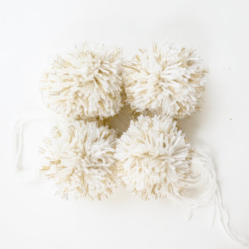 jackyandfamily-pompons-mes-pompons-leonce-1