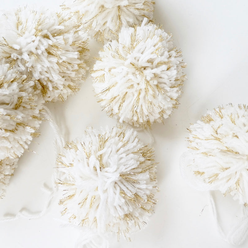 jackyandfamily-pompons-mes-pompons-leonce-4
