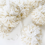 jackyandfamily-pompons-mes-pompons-leonce-5