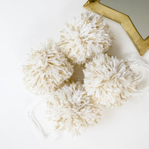 jackyandfamily-pompons-mes-pompons-leonce-7