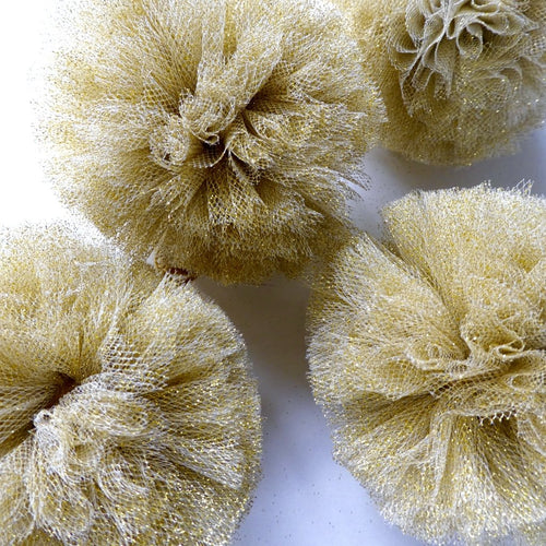 jackyandfamily-pompons-mes-pompons-tulle-dore-3