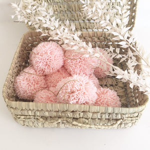 jacky-and-family-pompons-laine-rose-pale-2
