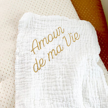jacky-and-family-couverture-amour-de-ma-vie-broderie-double-gaze-2