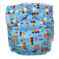 CB_Diaper_Bulk_Under_Construction_medium.jpg?1460