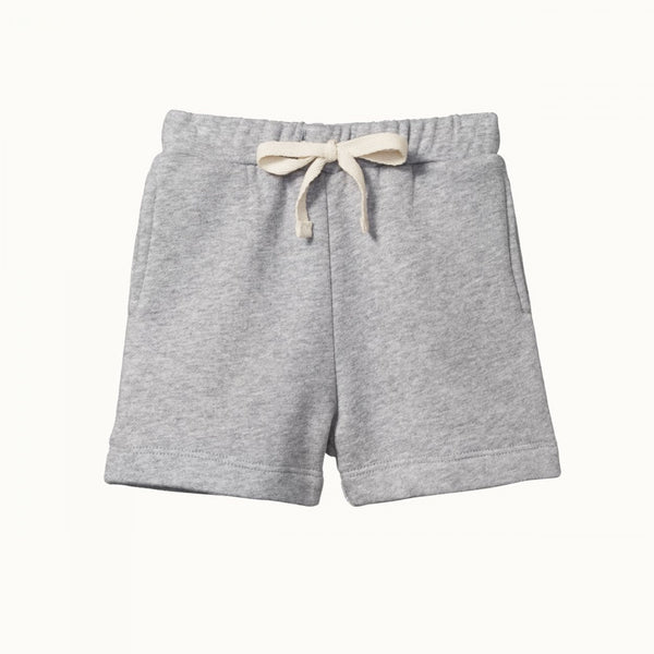 Sweatshirt Jimmy Shorts