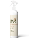 New Edition NZ - Everything Spray 250ml