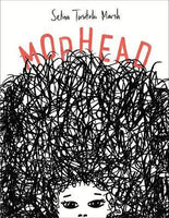 Mophead - Hard Cover