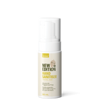 New Edition - Hand Sanitiser 150ml
