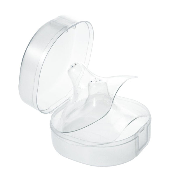 Haakaa - Silicone Nipple Shield