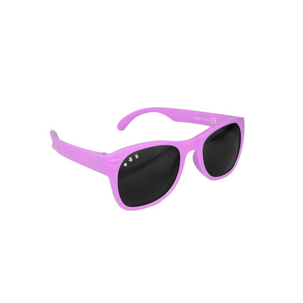 Baby Shades - Lavender Punky Brewster