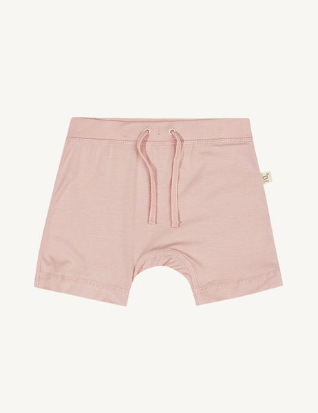 Boody - Bamboo Pull On Shorts