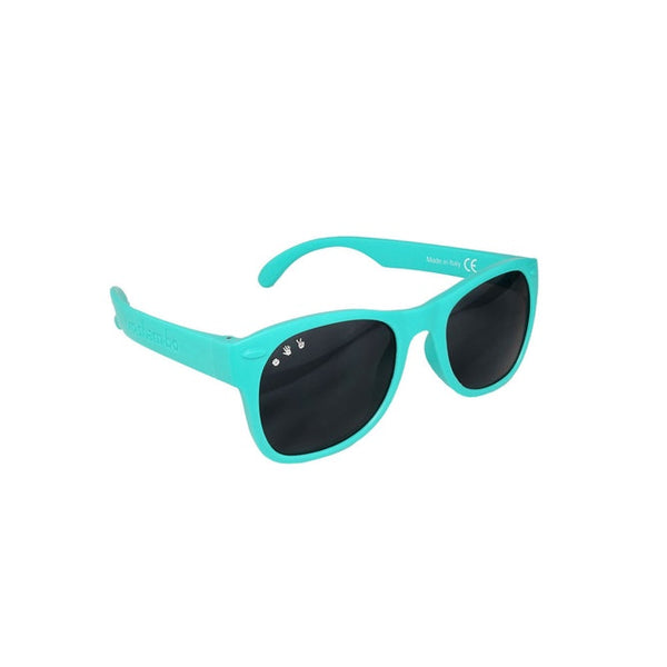 Toddler Shades - Mint Goonies