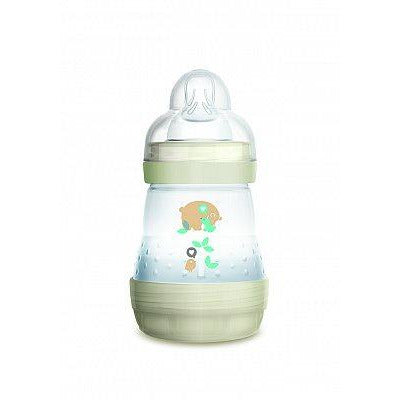 Easy Start Anti Colic Bottle 160ml 0+mths