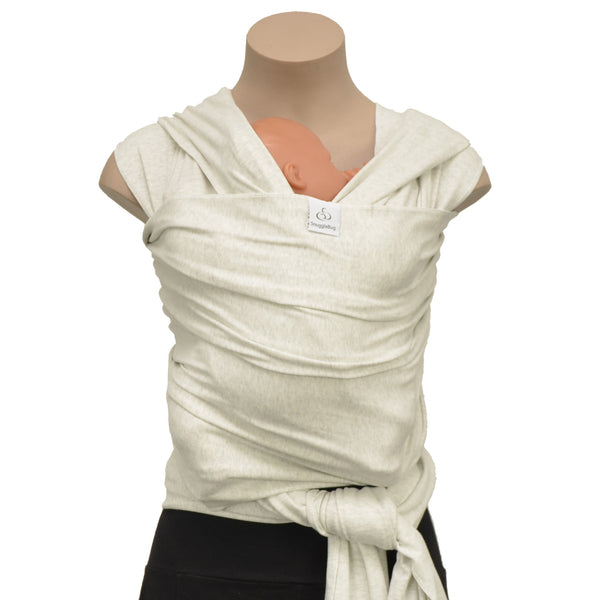 Baby Wearing Wraps - Cotton