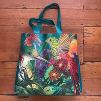 FLOX - Reusable Shopping Bag