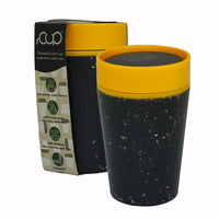 rCup - Reusable Cup 227ml
