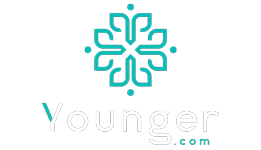 youngercompany