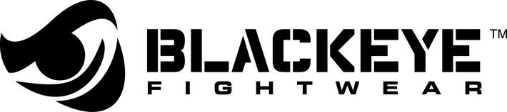 Blackeye Fightwear Inc.