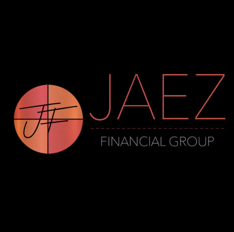 JAEZ FINANCIAL GIFT CARD