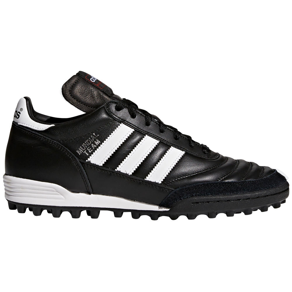 ADIDAS | MENS MUNDIAL TEAM BLACK/WHITE