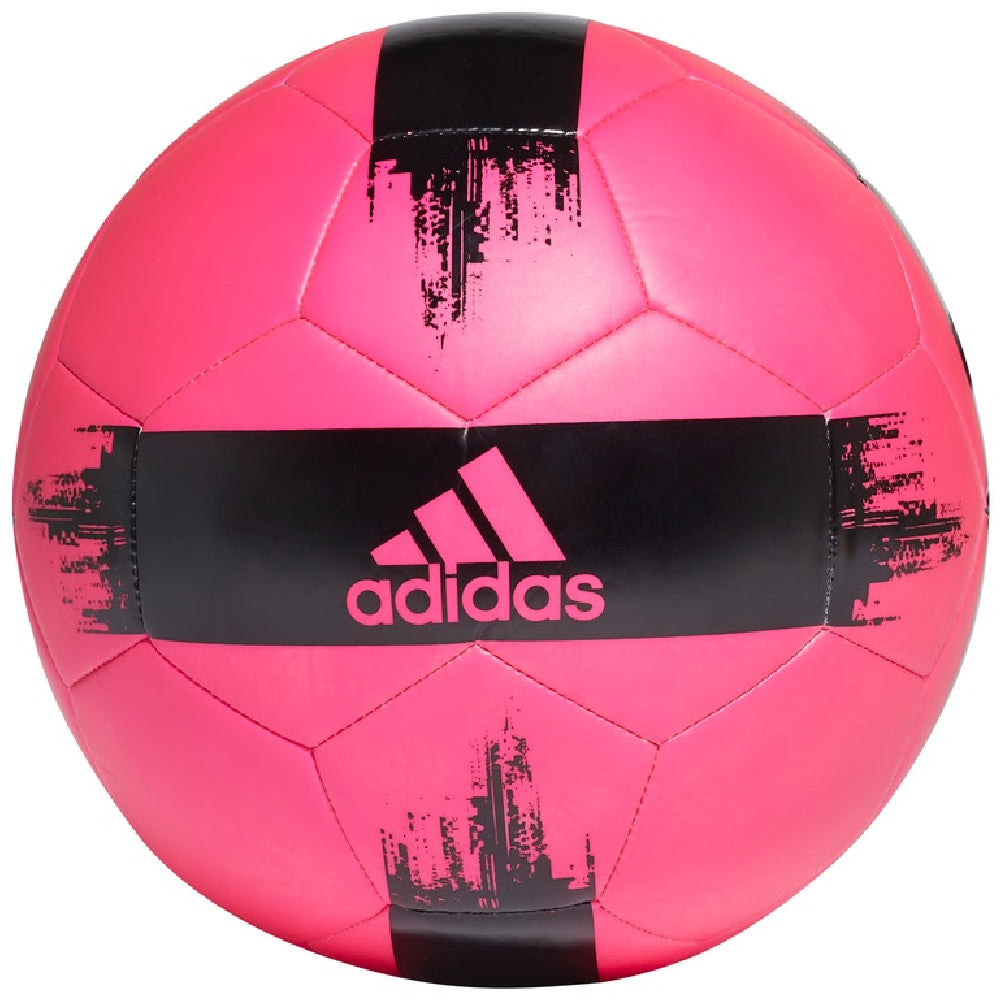 ADIDAS | EPP II CLUB BALL