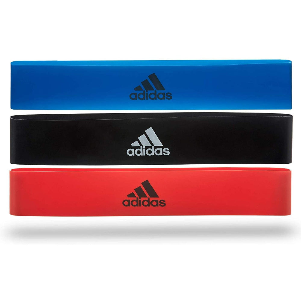 ADIDAS | MINI BANDS (SET OF 3)