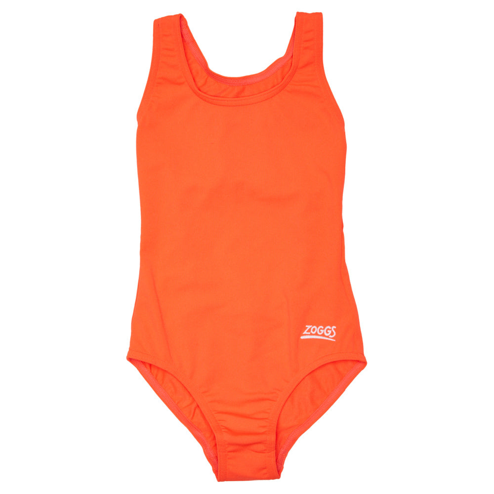 ZOGGS | BELLAMBIE ACTIONBACK NEON ORANGE