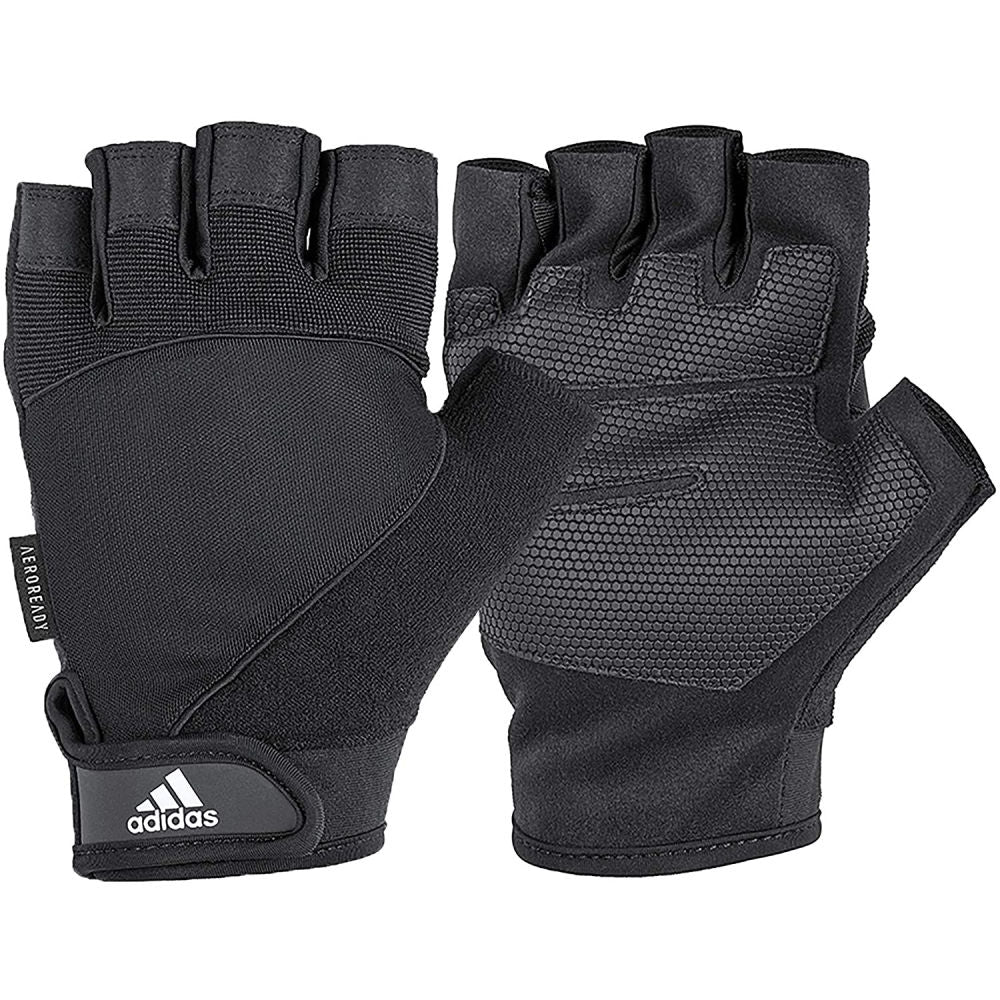 ADIDAS | PERFORMANCE GLOVES POWER