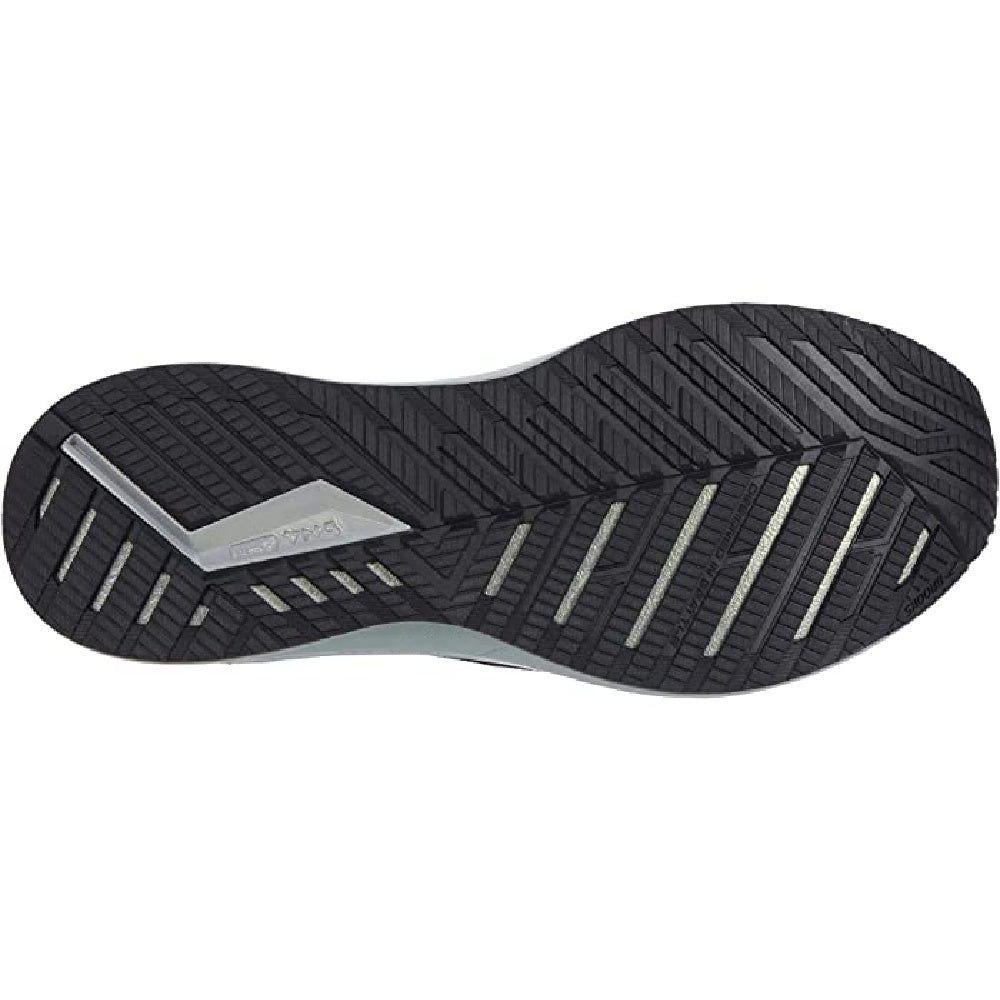 BROOKS | MENS BEDLAM 3 BLACK
