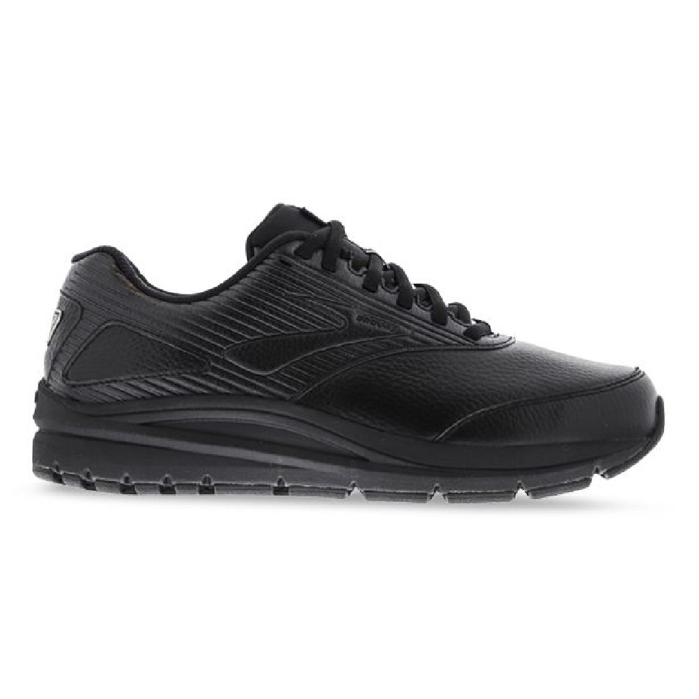 BROOKS | MENS ADDICTION WALKER 2 NEUTRAL (4E)