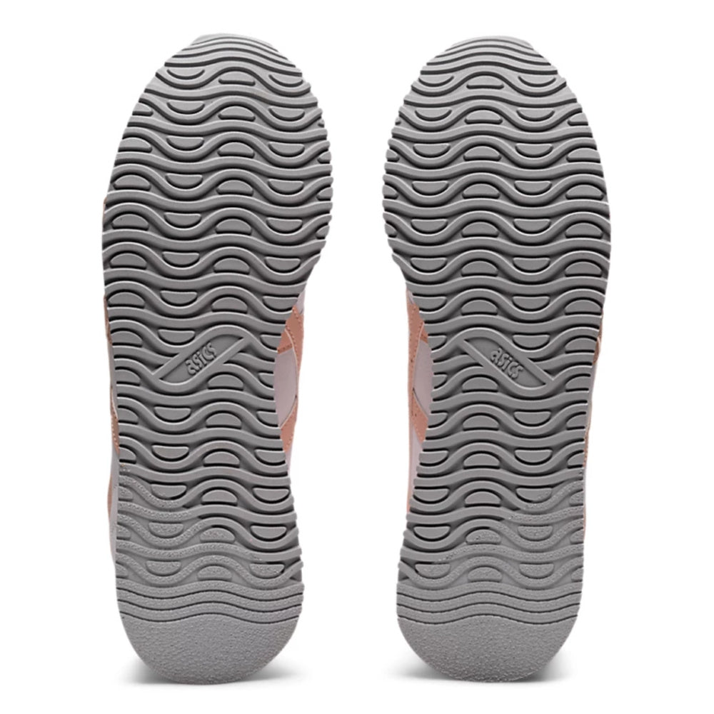 BROOKS | MENS ADRENALINE GTS 18 (BLACK/BLACK)
