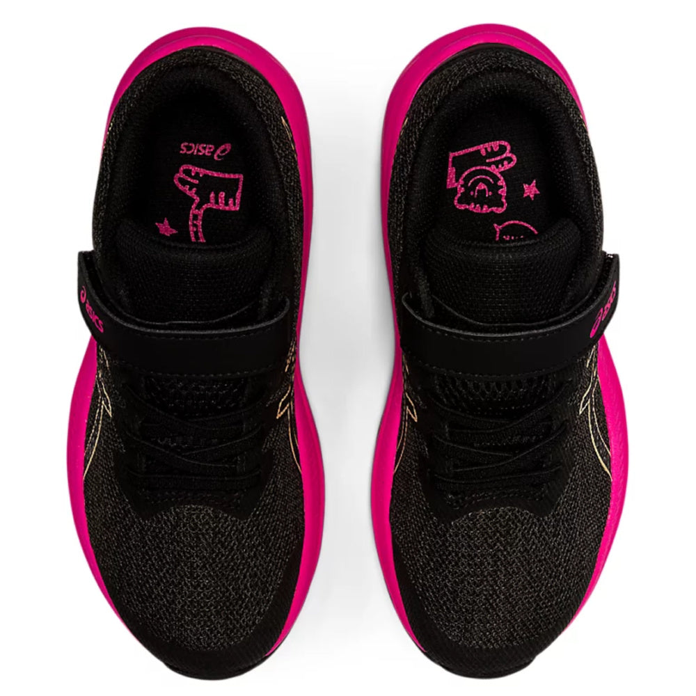 BROOKS | MENS ADDICTION WALKER 2 2E (WHITE)
