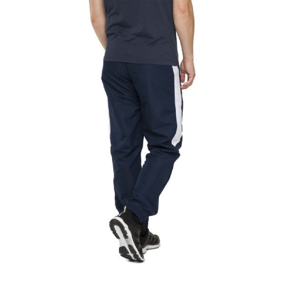 CANTERBURY | MENS TEAM SIDE PANEL TRACKPANT NAVY