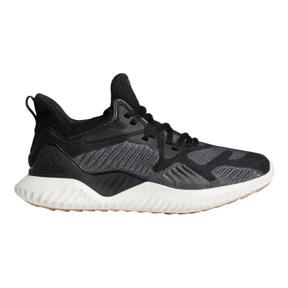 ADIDAS | WOMENS ALPHABOUNCE BEYOND