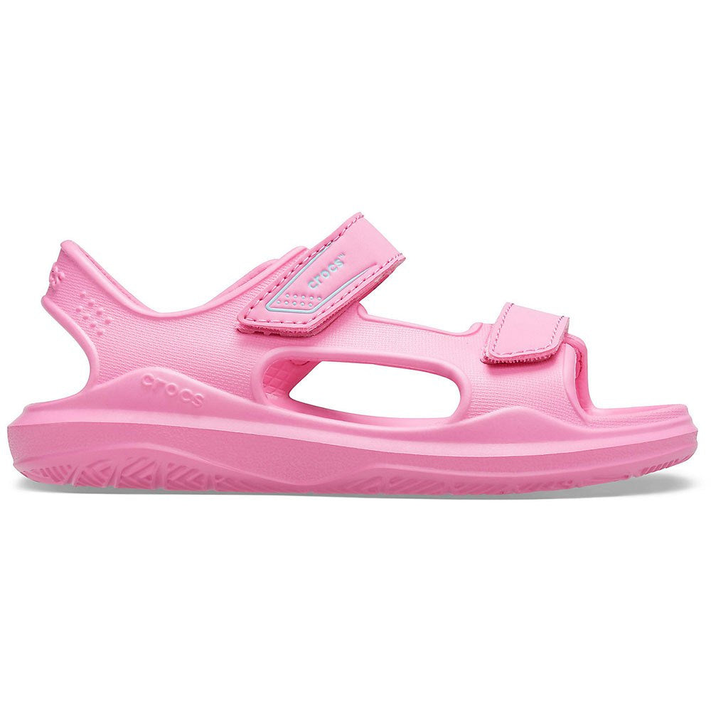 CROCS | KIDS SWIFTWATER EXPEDITION K PINK