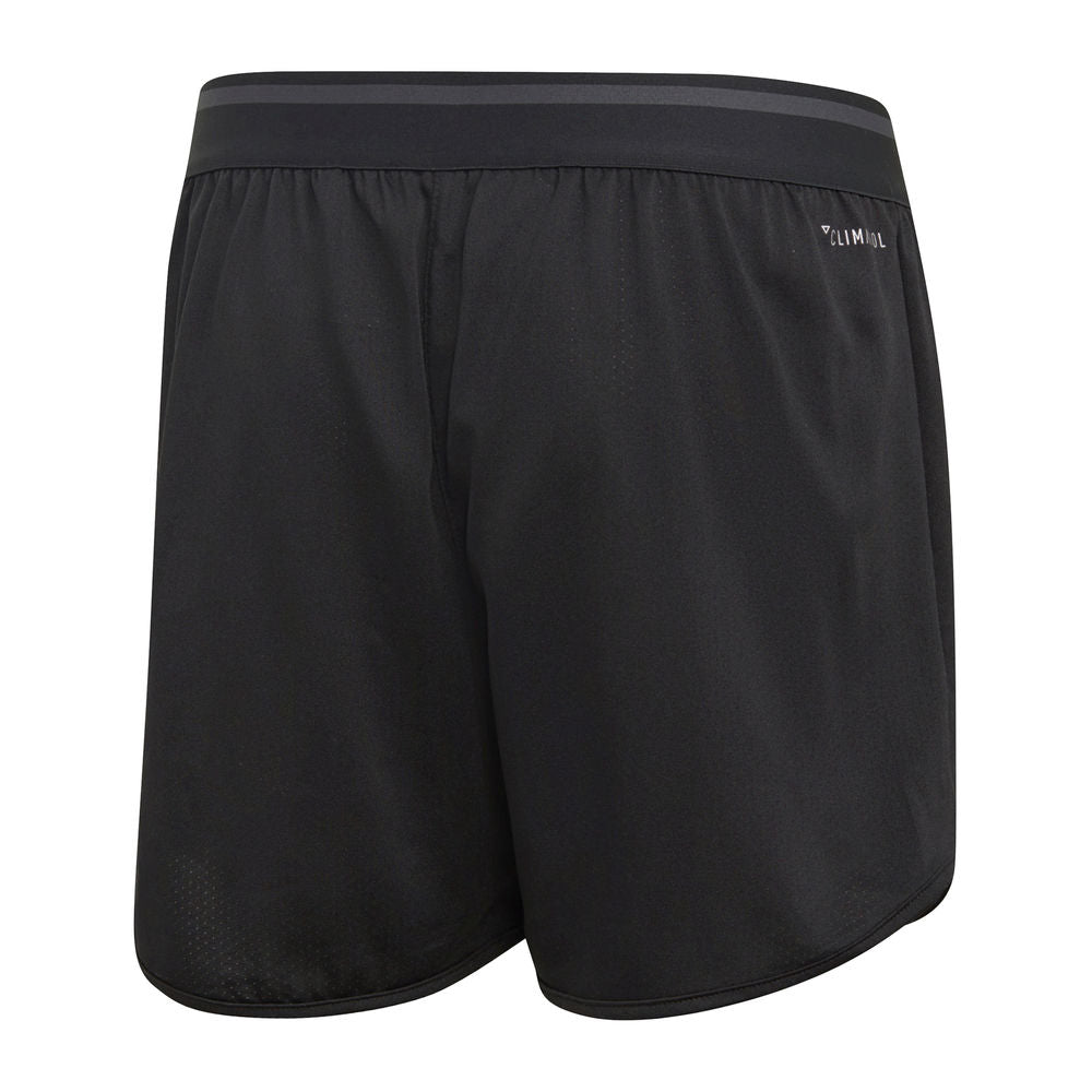 ADIDAS | KIDS COOL SHORT BLACK