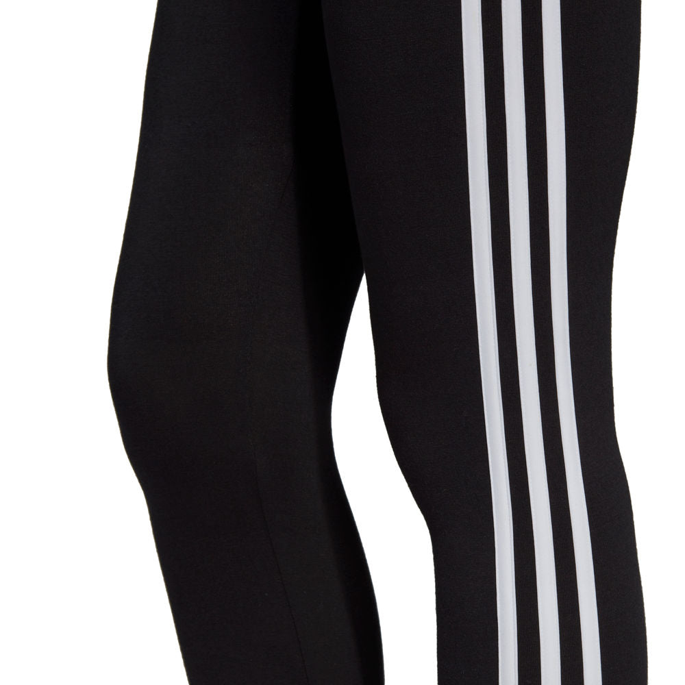 ADIDAS | WOMENS ESSENTIALS 3STRIPES TIGHT