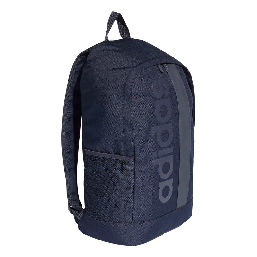 ADIDAS | LINEAR CORE BACKPACK