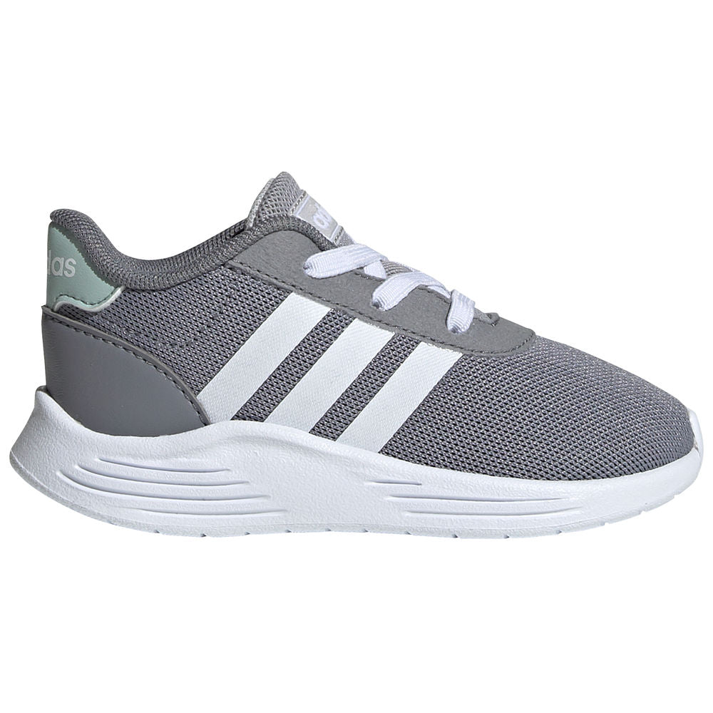 ADIDAS | INFANTS LITE RACER 2.0
