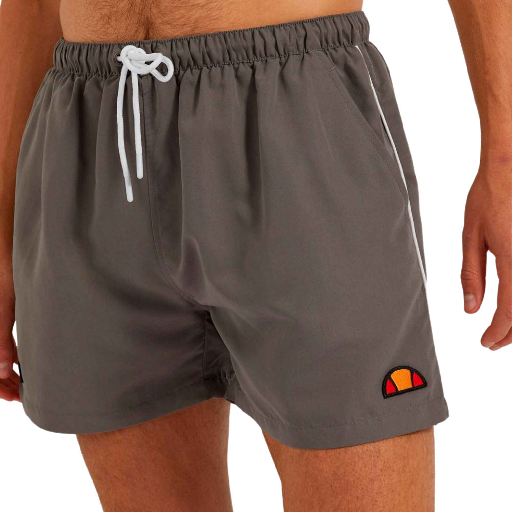 ELLESSE | MENS DEM SLACKERS GREY