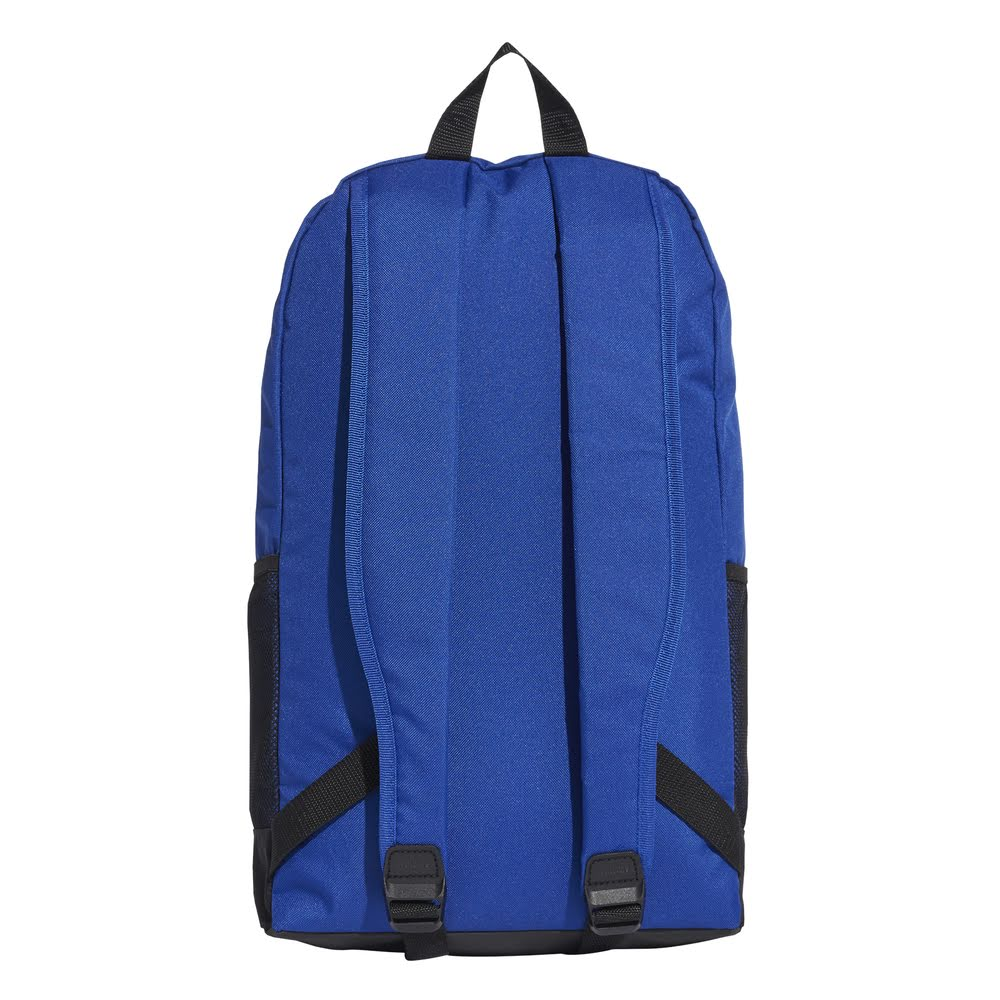 ADIDAS | LINEAR CORE BACKPACK ROYAL BLUE