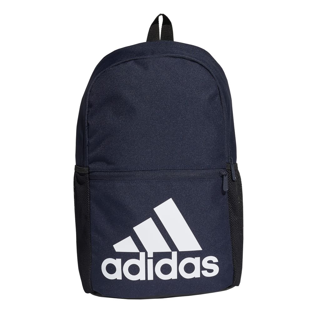 ADIDAS | DAILY BOLD BACKPACK NAVY