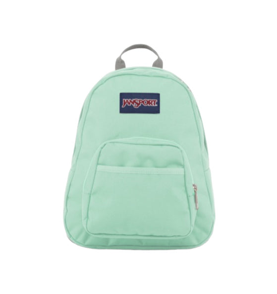 JANSPORT | HALF PINT 10.2L (BROOK GREEN)