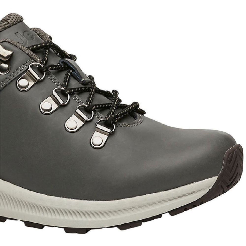 JEEP | MENS SPIRIT GREY