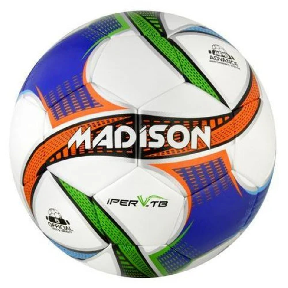 MADISON | IPER VTB SOCCER BALL