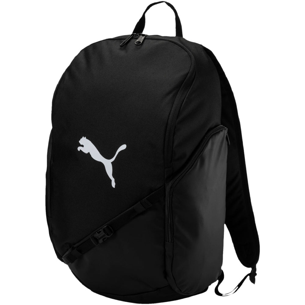 PUMA | LIGA BACKPACK BLACK