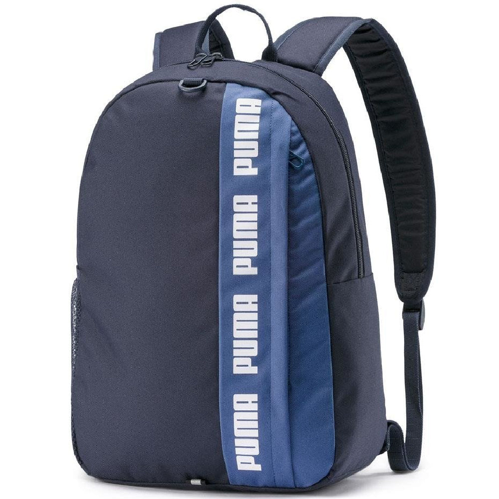 PUMA | PHASE BACKPACK II NAVY/BLUE