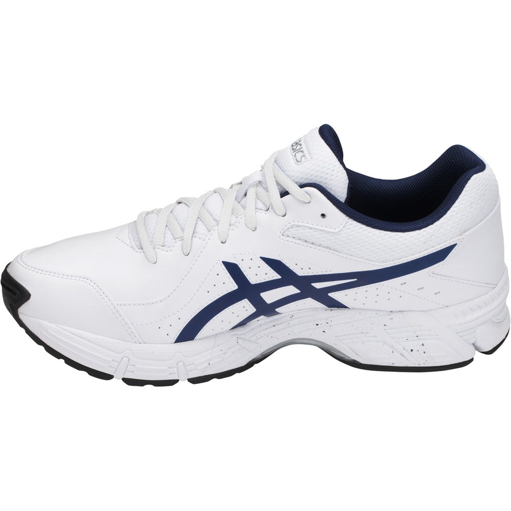 ASICS | MENS GEL-195TR 2E SNOW