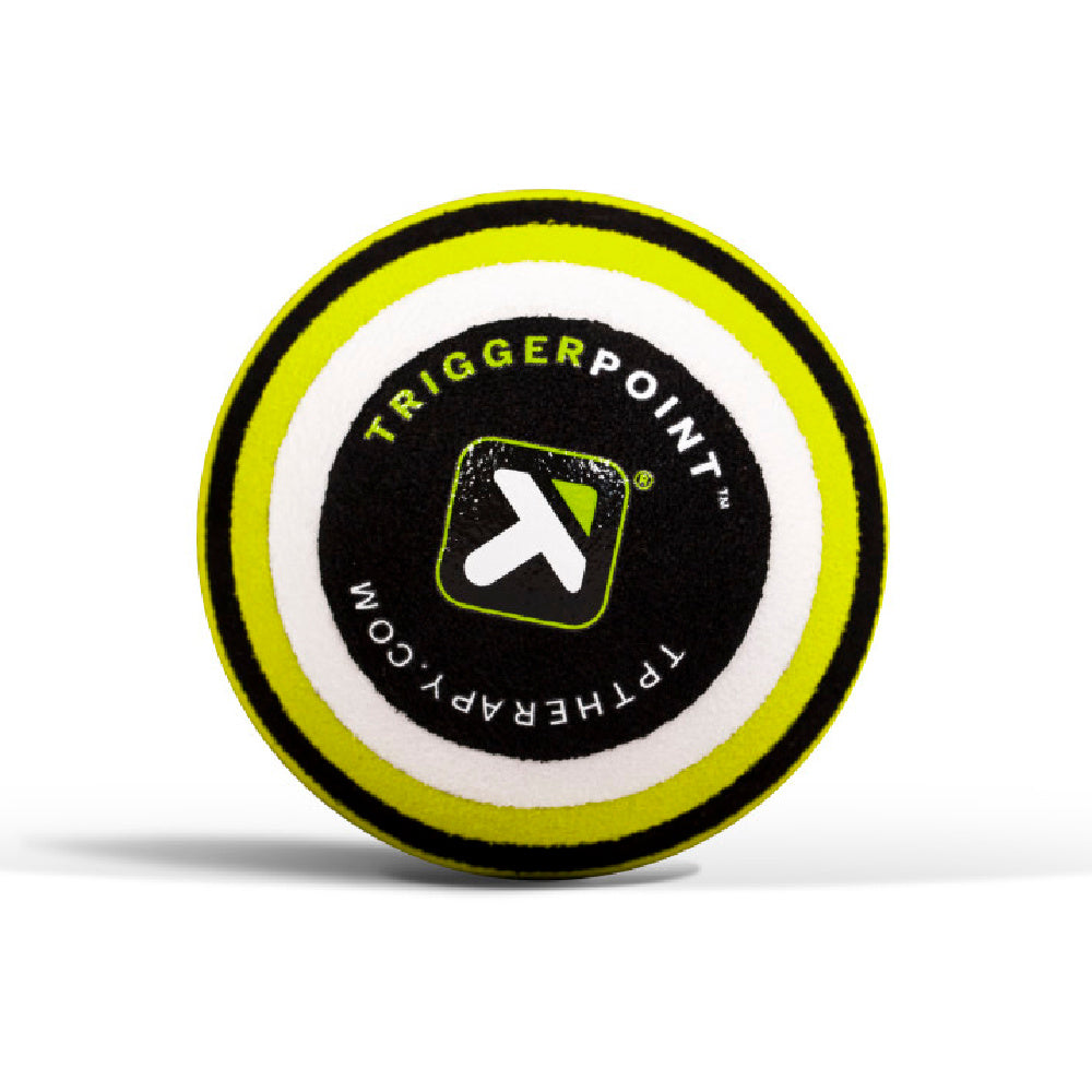 TRIGGERPOINT | MB1 MASSAGE BALL GREEN